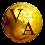VA Partners Logo