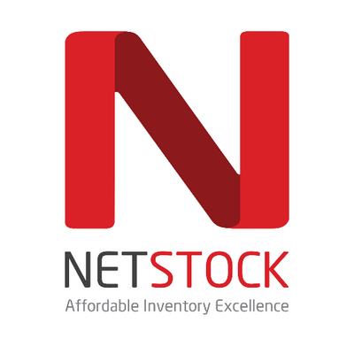 VA Partners Netstock Logo