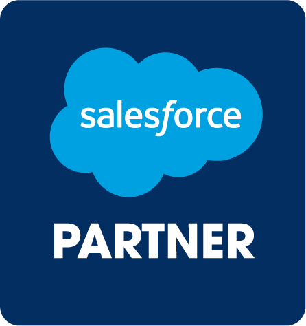 VA Partners Salesforce Partner Logo