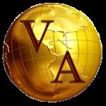 VA Partners