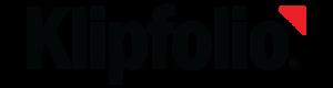 Klipfolio Logo Business Intelligence