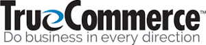 True Commerce Logo