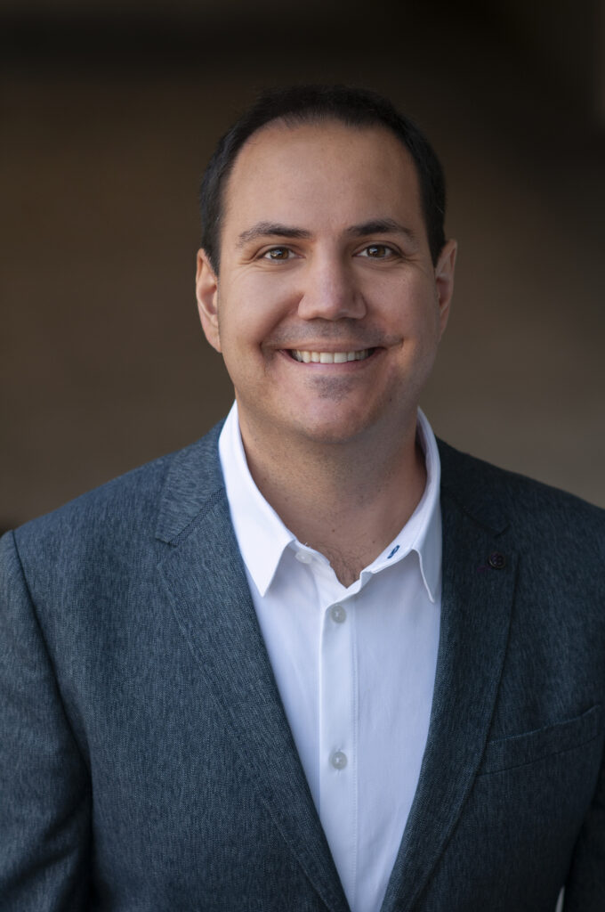 Co-Founder Vardan Minasyan